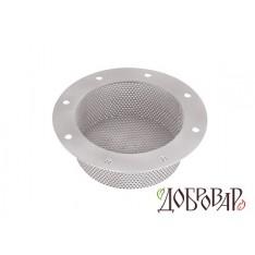 Корзина-экстрактор для кубов до 2016 года выпуска, глубина 50 мм