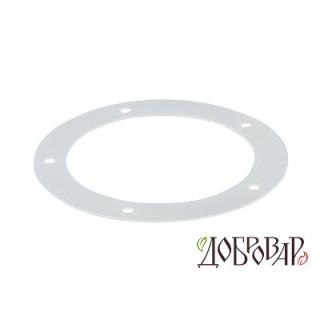 Прокладка экстрактора под 5 шпилек