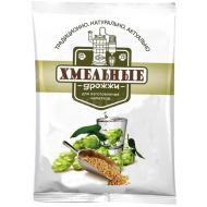 "Дрожжи ""Хмельные"", 100 г"