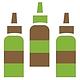 Вкусоароматические добавки Etol (Словения)