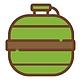 Емкости для брожения (браги)