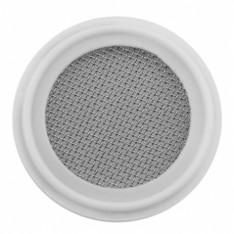 Фторопластовая прокладка для  СПН в царге 1,5