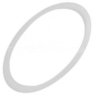 Силиконовое кольцо (прокладка) для фляги 40 литров.