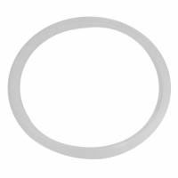 Прокладка силиконовая (кольцо силиконовое) для фляги 25 литров.