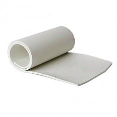 Пластина силиконовая 165*165*3 мм.
