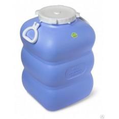 Фляга 60 литров