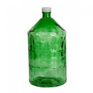 "Бутыль ""Казацкий"" 22 литра"