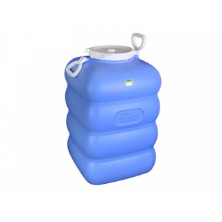 Фляга 100 литров
