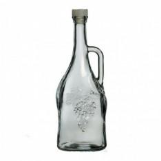 """Бутыль с ручкой """"Магнум"""" 1,5 л."""