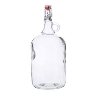 """Бутыль """"Венеция"""" 2 литра"""