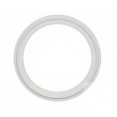 Прокладка для клампа 2 дюйма силиконовая