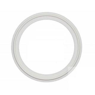 Прокладка силиконовая для клампа 1,5 дюйма