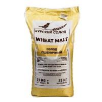 Курский солод Пшеничный WHEAT