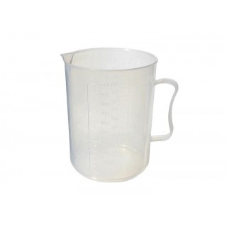 Мерный стакан 2000 мл.