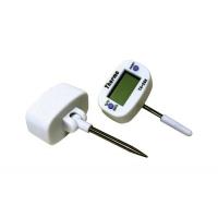 Термометр электронный поворотный TA-288 4 см.