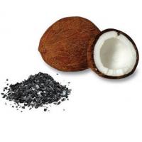 Уголь активированный кокосовый 500 гр.
