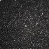 Уголь активированный березовый 500 гр.