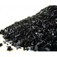 Уголь активированный БАУ-А 1000 гр.