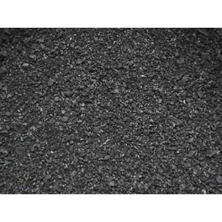 Купить активированный уголь БАУ ЛВ 1 кг.