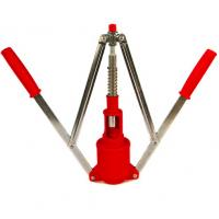 Аппарат EASY для ручной укупорки пробок