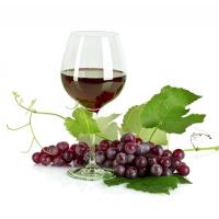 """Фруктовый экстракт """"Красное вино"""""""