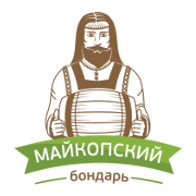Интернет-магазин Майкопский бондарь.